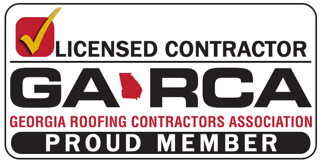 RSMCA_GARCA_voluntary_license_Total_Pro_Roofing