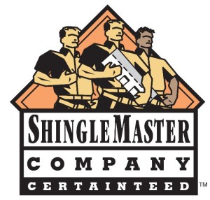 Shingle-Master-Logo