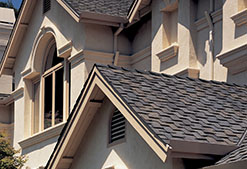 Atlanta Roofing Contractor