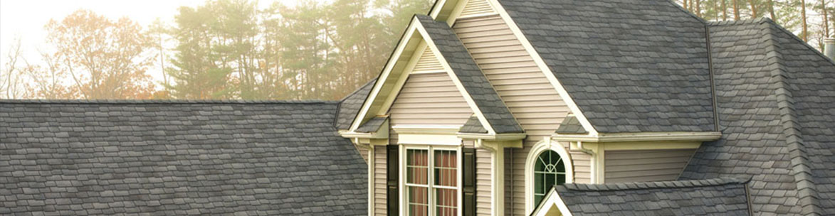 Atlanta Roofing Contractors