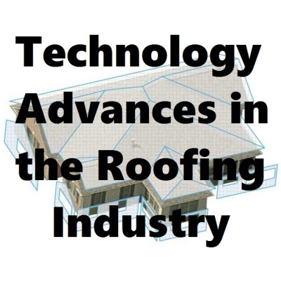 Roofing Technology Used By Total Pro Roofing Total Pro
