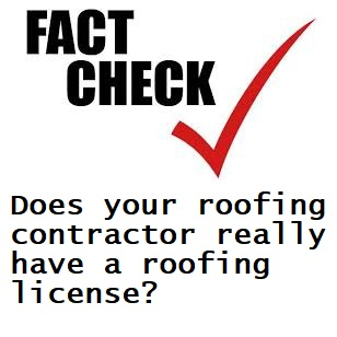roofing_license