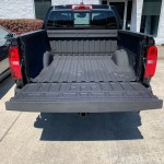 Rhino Linings of Grayson - truck bed liner (1)