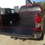 Rhino Linings of Grayson - truck bed liner (3)
