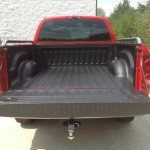 Rhino Linings of Grayson - truck bed liner (4)