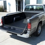 Rhino Linings of Grayson - truck bed liner (5)